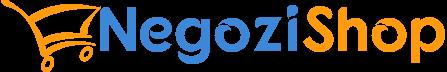 Negozishop Blog - Novità e Curiosità dal mondo Shopping